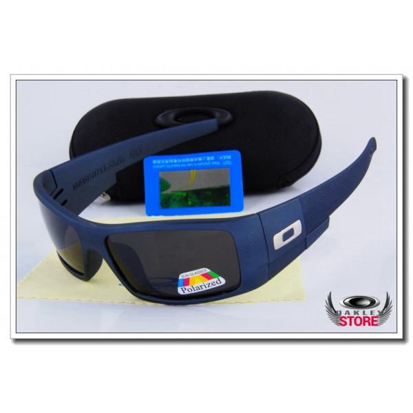 cheap oakley oil rig sunglasses polarized