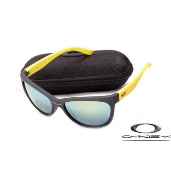Oakley Dispatch II Sunglasses - Fake oakley sunglasses