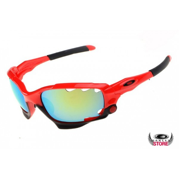 3ed5053b8c2 Oakley Radar For Cheap Red « Heritage Malta