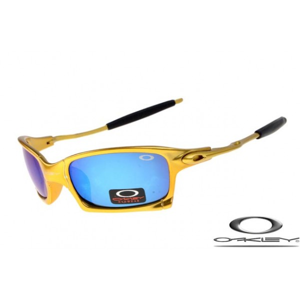 86409d2798 ... new zealand oakley x squared sunglasses golden ice fire iridium cheap  oxsf806 03d79 c44f8
