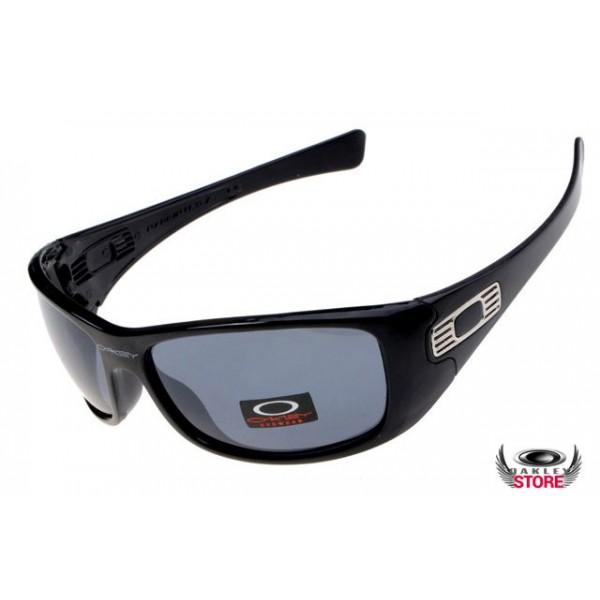oakley hijinx frames only sunglassesonline