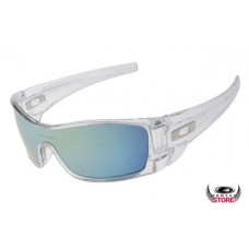 16dc9d57dbe Cheap Oakley Batwolf Sunglasses for Sale Free Shipping